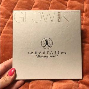 """Other - ABH glow kit """"gleam"""""""